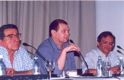 Congresso dos Jornalistas (2002)