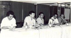 Congresso dos Jornalistas (1990)
