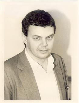Na Fiocruz (1993)